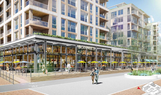 image from assets.urbanturf.com