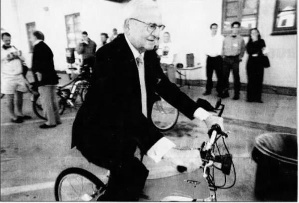Lee1999