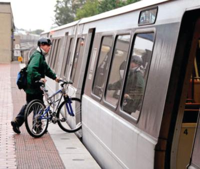 Bike-rail-silver-spring-432_11459013