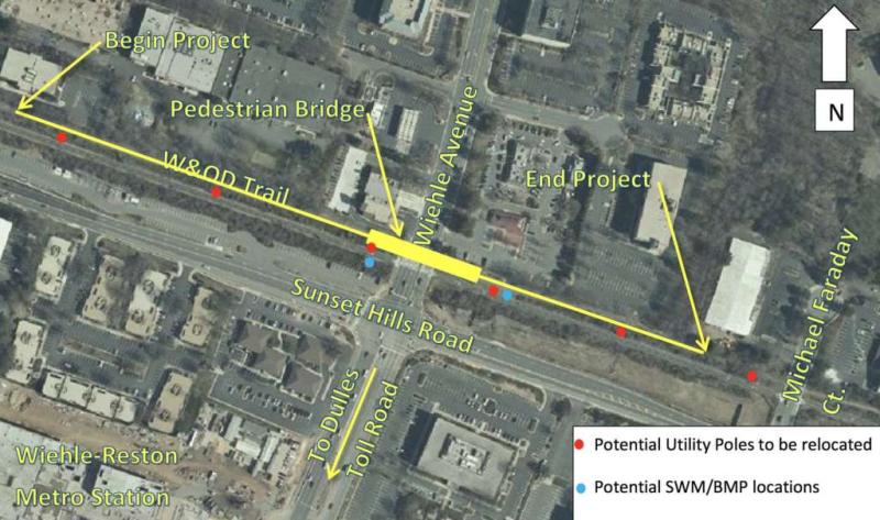 image from www.restonnow.com