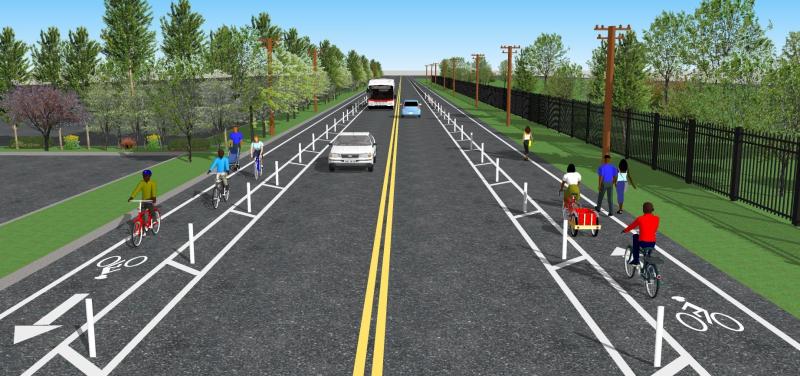 image from i2.wp.com