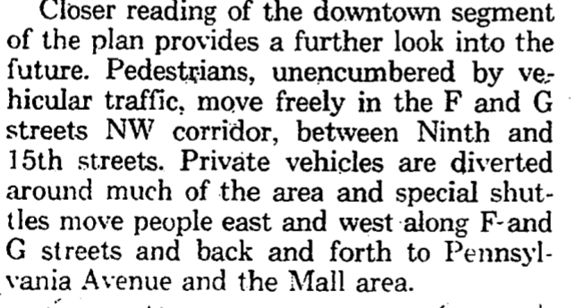 Downtown1983plan