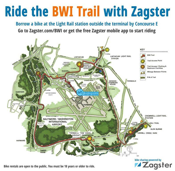 BWI-Trail-Map_2014