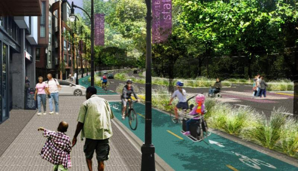 image from washcycle.typepad.com