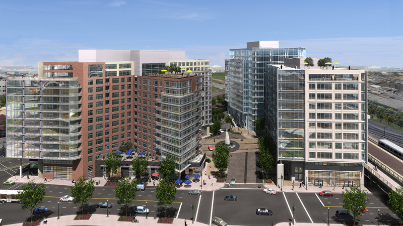 image from www.mrprealty.com