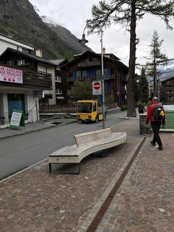 Zermatt2