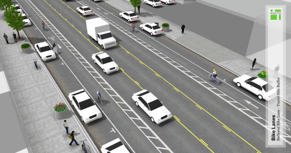 Buffered-bike-lane_3d_0