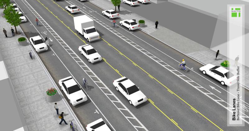 Buffered-bike-lane_3d_0