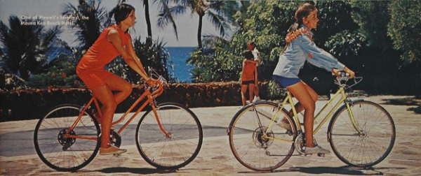 image from bikehistory.org