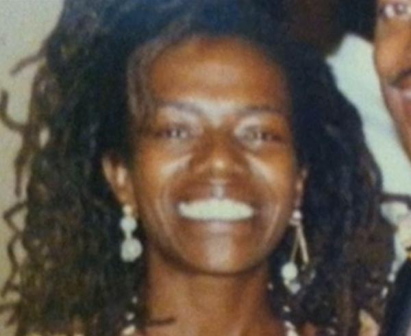 Donna Holliday Clark