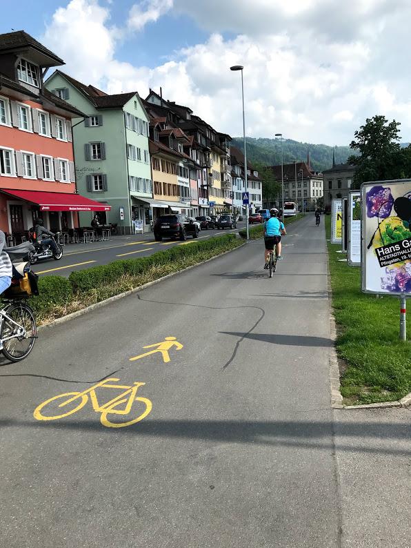 Bikeplace