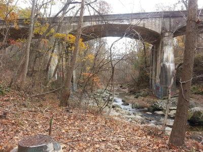 image from bridgehunter.com