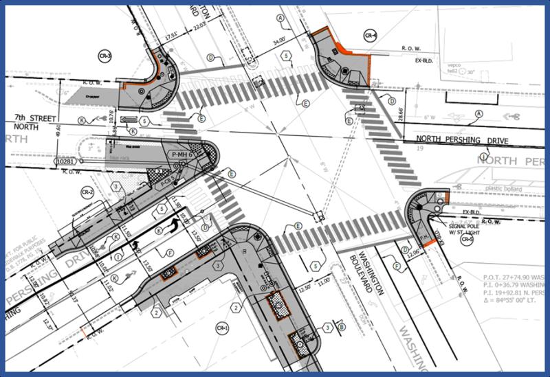 DES-Pershing-Dr-Washington_Blvd_intersection