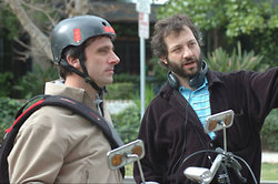 2005_the_40_year_old_virgin
