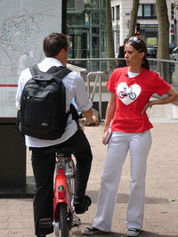 Lyon_bike_share