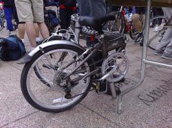 Foldingbike_at_btwd