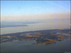 Kent_island