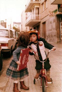 Bike_helmets