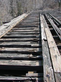 Foundry_branch_bridge