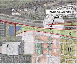 Potomac_yard