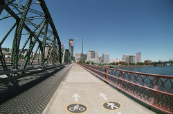 Hawthorne_bridge_portland