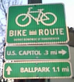 Ballpark_bike_route_2