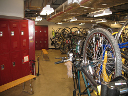 Epa_bike_parking_facility
