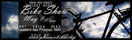 Phoenix_bike_show
