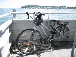 Bike_on_a_ferry