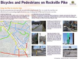 Rockvillepike