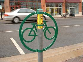 Bike_circle1_2