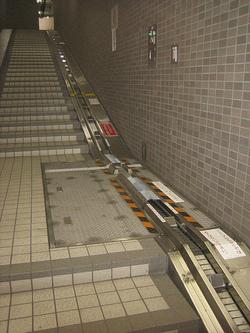 Bike_escalator