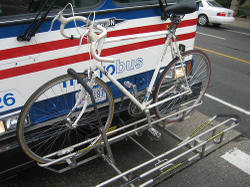 Bike_on_bus