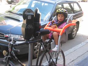 Bikegirl