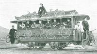 Bikesonrail_1