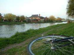 Boatandbike