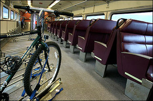 Mbta_bike_racks_1