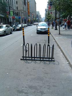 Montreal_osp