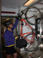 Services_bike_lightrail_1