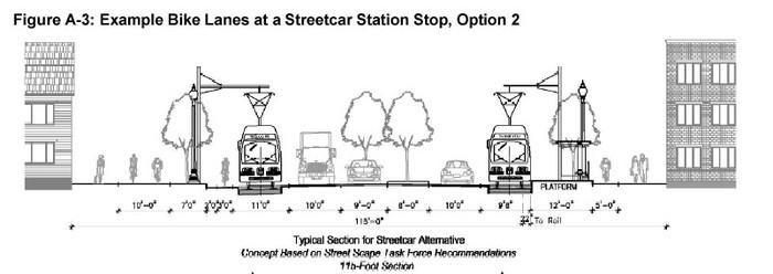 Streetcar_nova_1