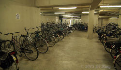 Underparking_1