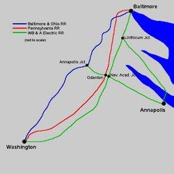 Wba_rail_map