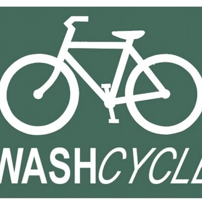 TheWashCycle: Other Virginia Trails